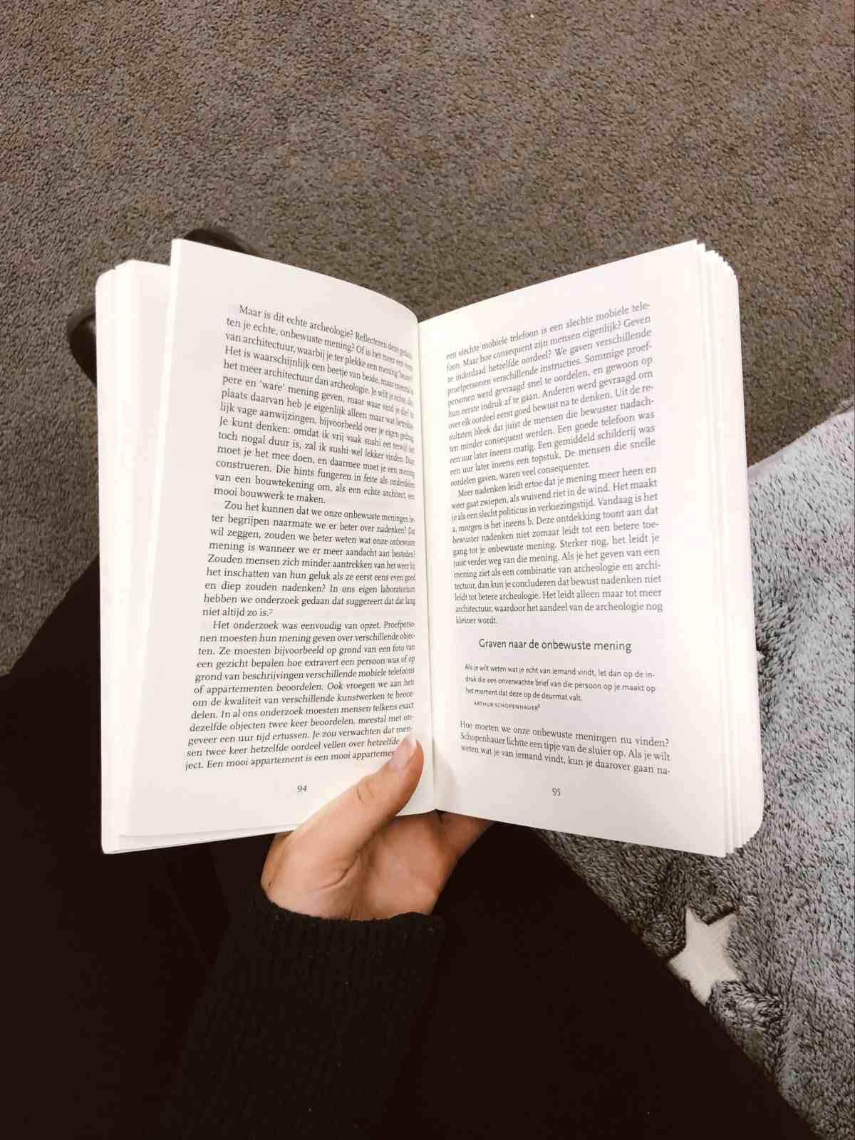 meer lezen