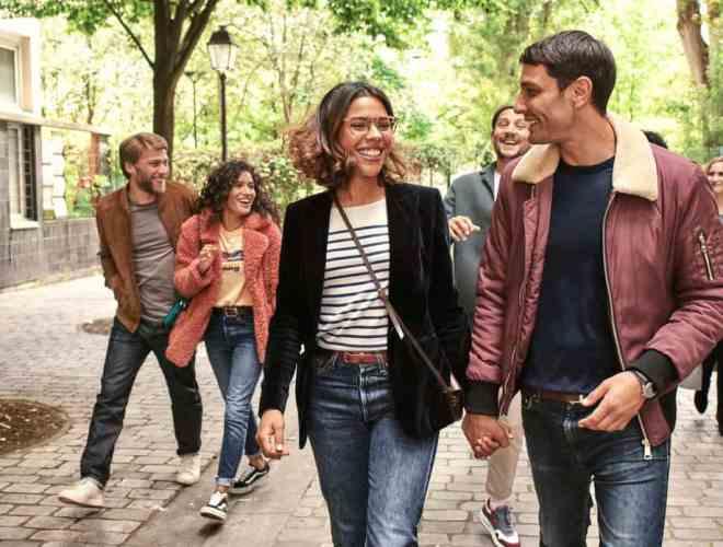 5 Franse Netflix series: Frans leren met Netflix!