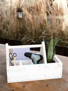 DIY workshop met Bosch YOUseries
