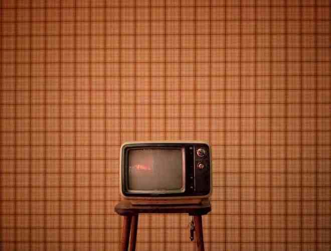 Filmtips #19: must sees van de afgelopen tijd
