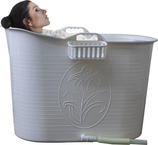 zitbad