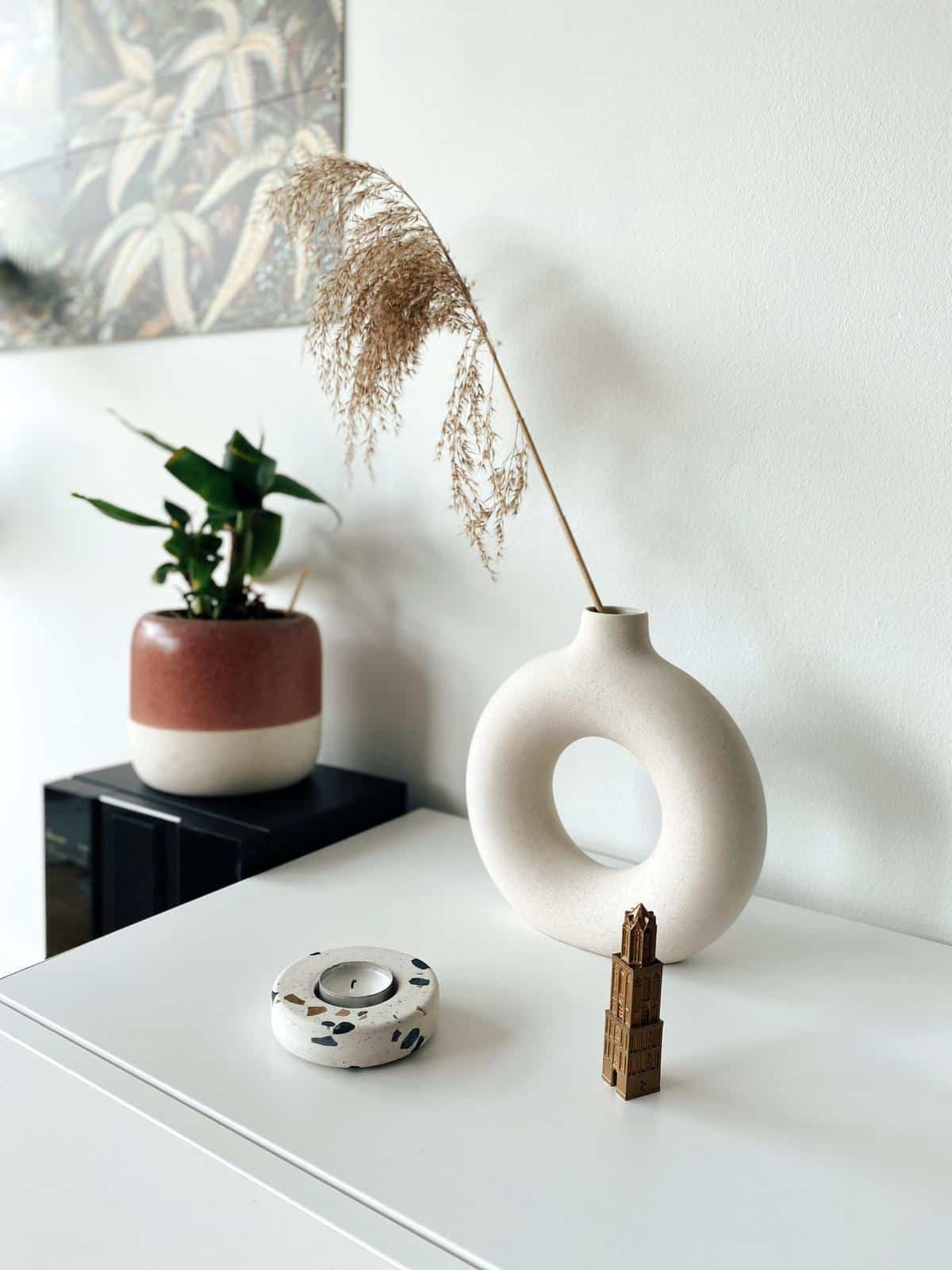 woonkamer accessoires