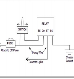 kc light bar wiring diagrams wiring diagram sys kc light bar wiring diagrams [ 1110 x 742 Pixel ]
