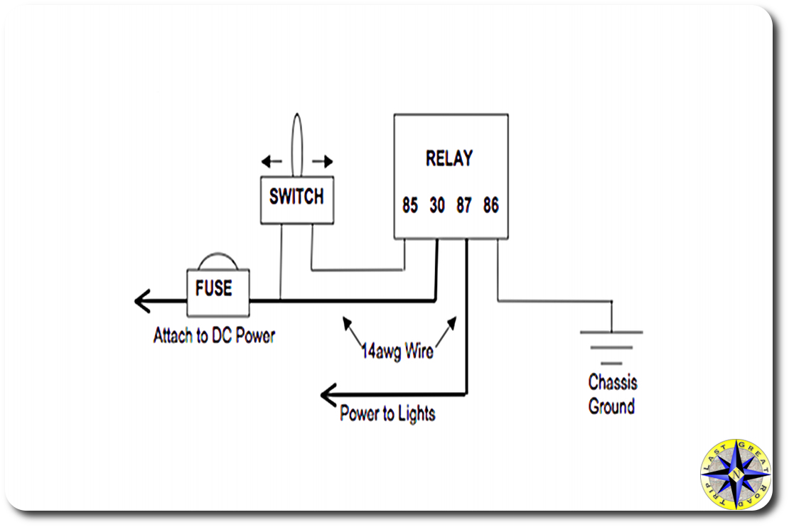 hight resolution of kc wiring diagram