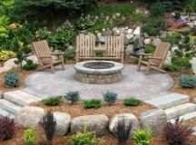 St Paul & Minneapolis Landscape Contractor | Woodbury, MN ...