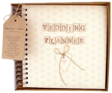 Wedding Planner DJ Service  Lasting Impressions