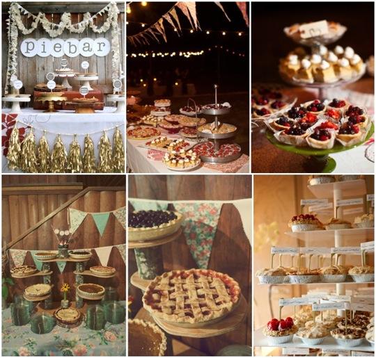 wpid-WeddingDessertTable_0462-2014-01-24-10-031.jpg