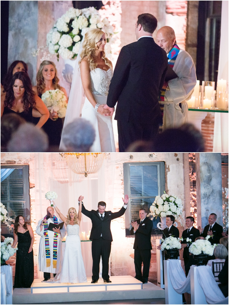 wpid-Ceremony-0111_Ariaminneapoliswedding-2015-09-2-06-26.jpg