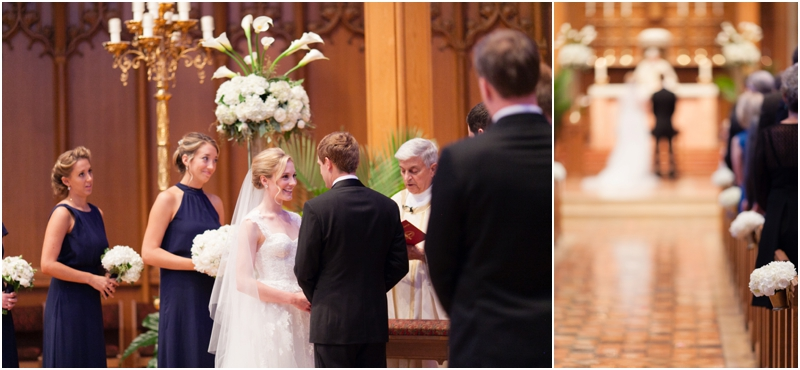 wpid-NicolletIslandPavillionwedding_0065-2015-09-24-08-40.jpg