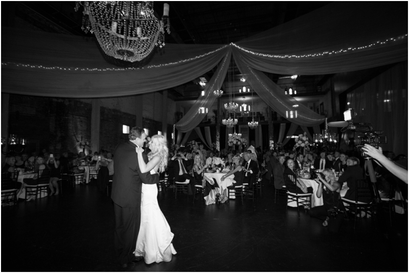 wpid-Reception-1020_Ariaminneapoliswedding-2015-09-2-06-26.jpg