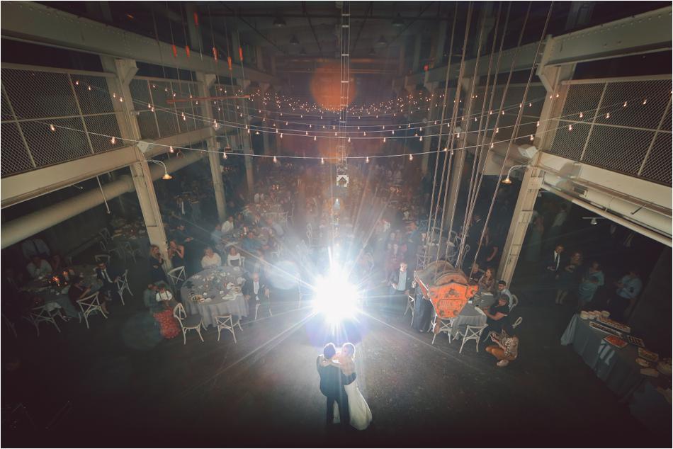 Machine_Shop_Wedding_0003.jpg