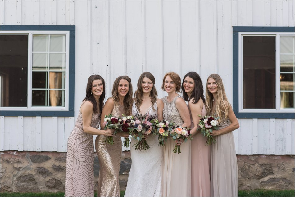 Bloom_Lake_Barn_Wedding_0072.jpg