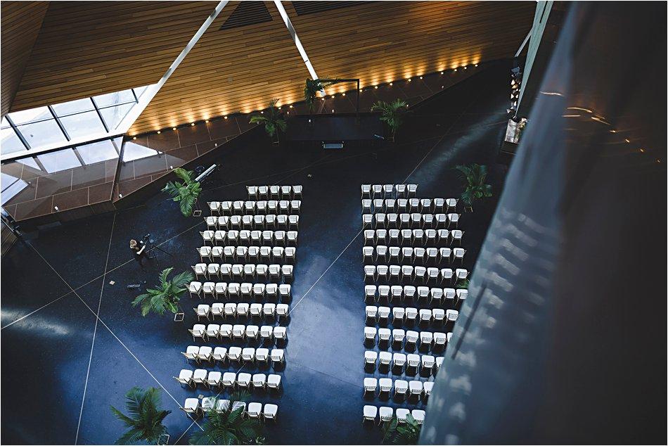 McNamara_Alumni_Center_Wedding_0135.jpg