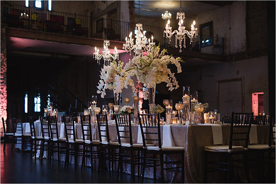 Wedding_venue_Aria_Mpls_0111.jpg
