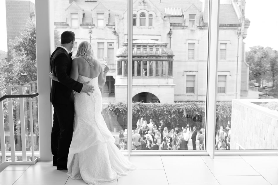 American Swedish Institute wedding in Minneapolis, Minnesota, Minnesota Wedding Planner