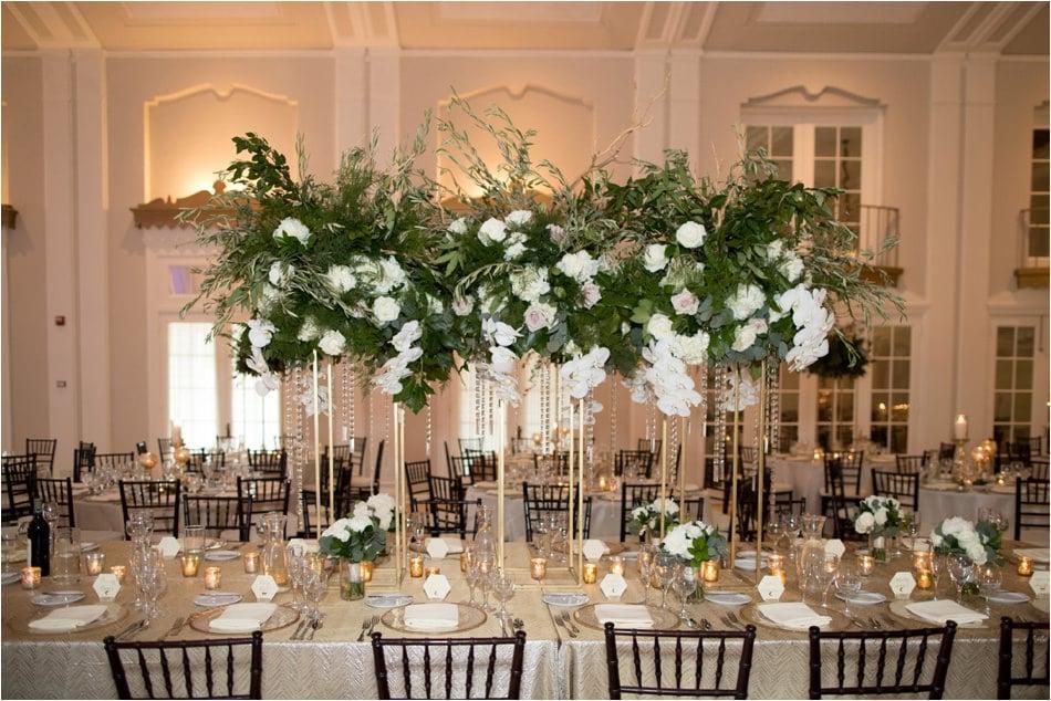Lafayette_Club_Wedding_Planner_0001.jpg