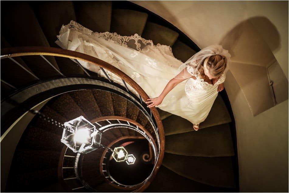Lafayette_Club_Wedding_Planner_0010.jpg