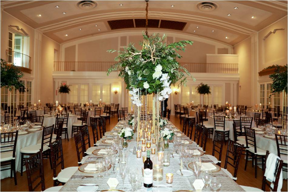 Lafayette_Club_Wedding_Planner_0021.jpg