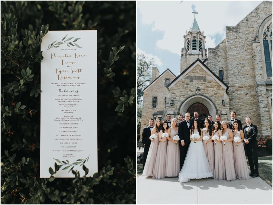 Best_Minneapolis_Wedding_Planner_0129.jpg