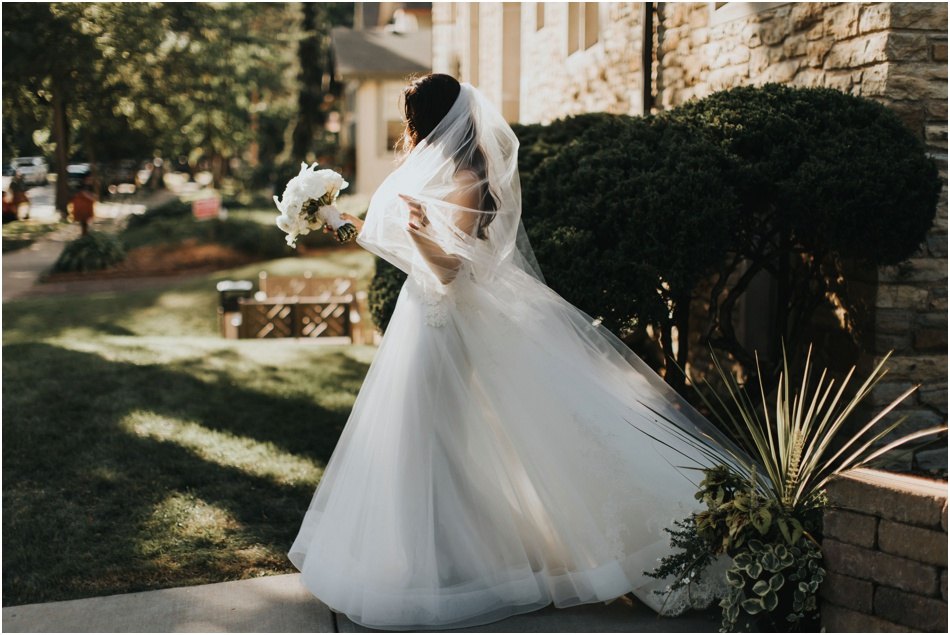 Best_Minneapolis_Wedding_Planner_0134.jpg