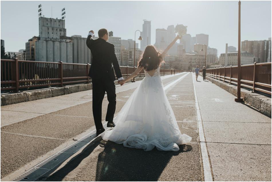 Best_Minneapolis_Wedding_Planner_0135.jpg