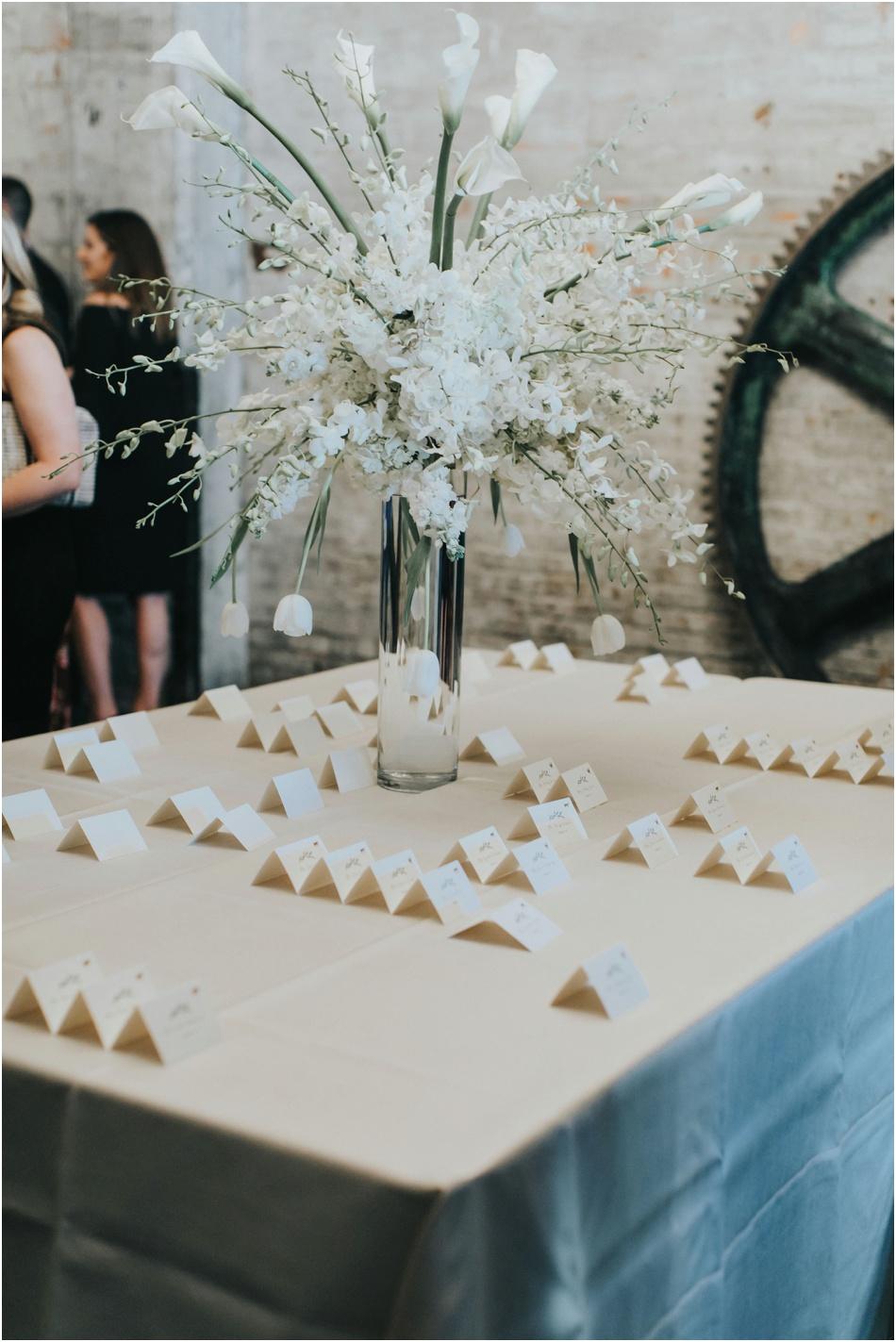 Best_Minneapolis_Wedding_Planner_0137.jpg