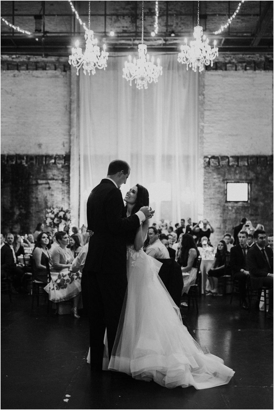 Best_Minneasota_Wedding_Planner_0140.jpg
