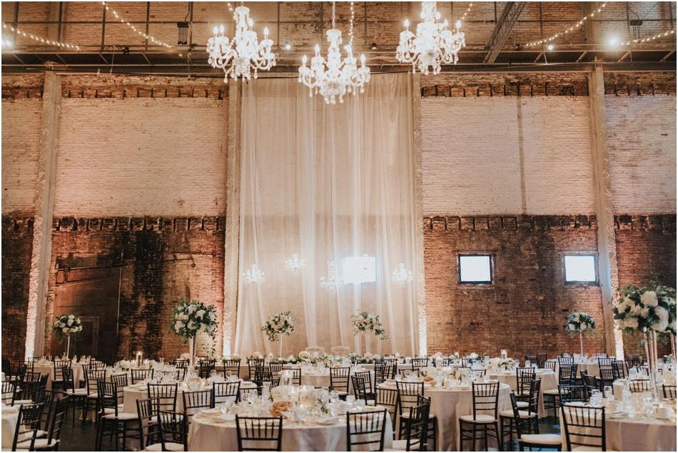 Best_Minneasota_Wedding_Planner_0150.jpg