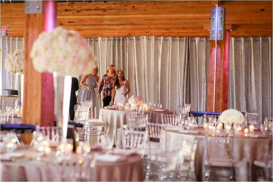 Best Minneapolis Wedding Planner