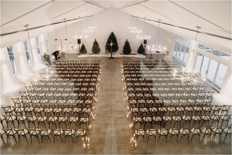 wedding reception venue Hutton House_0032.jpg