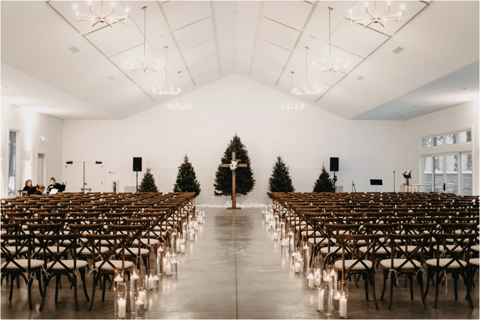 wedding reception venue Hutton House_0041.jpg