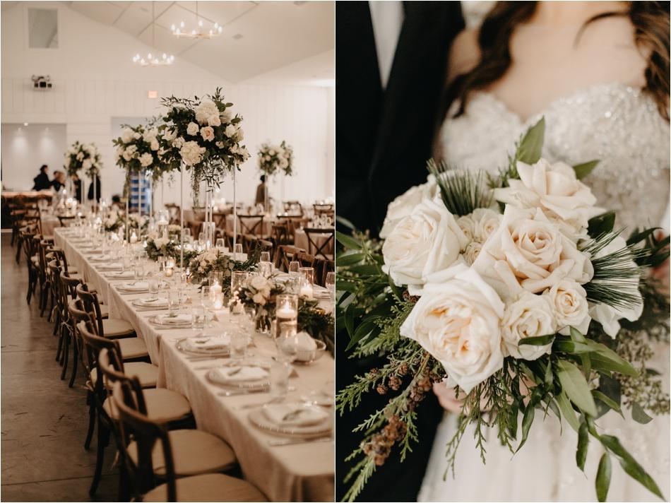 wedding reception venue Hutton House_0053.jpg
