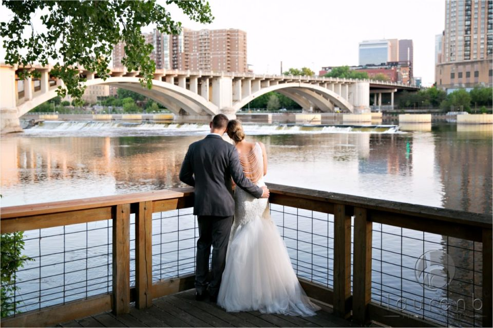 Nicollet_Island_Pavillion_Wedding_0115.jpg