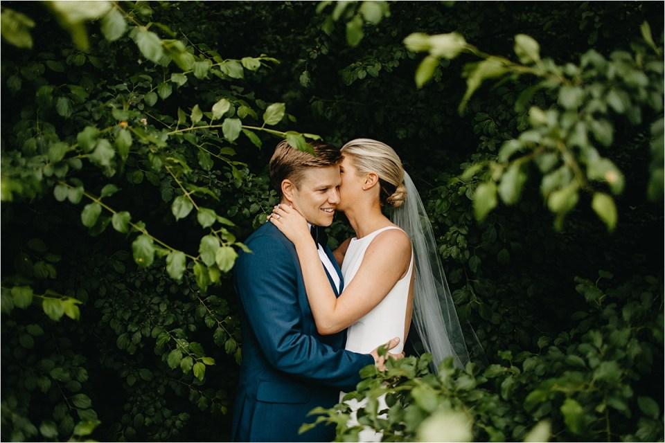 Hutton-House-Weddings_0128.jpg