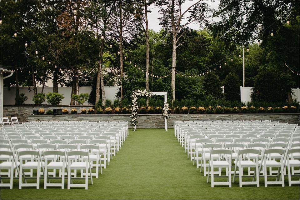Hutton-House-Weddings_0129.jpg
