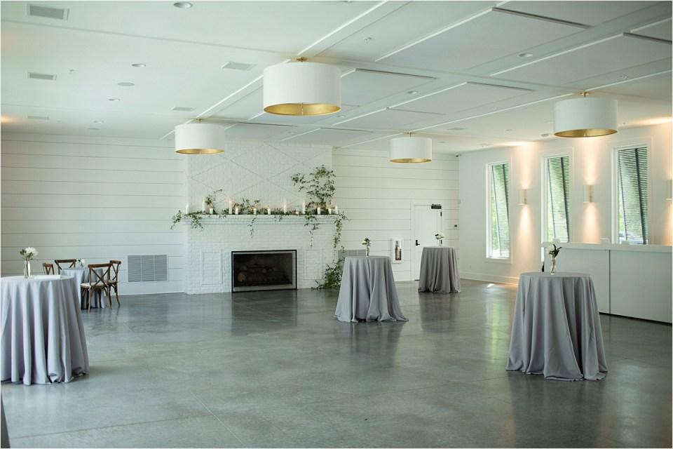 Hutton-House-Weddings_0130.jpg