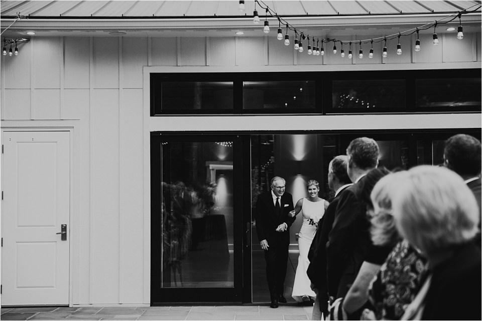 Hutton-House-Weddings_0132.jpg