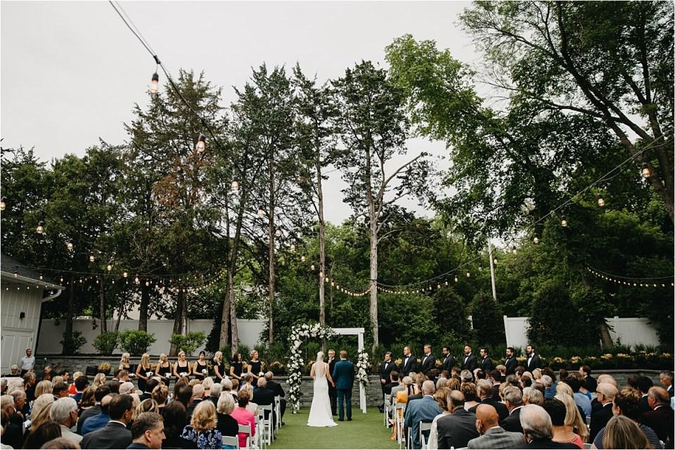 Hutton-House-Weddings_0133.jpg
