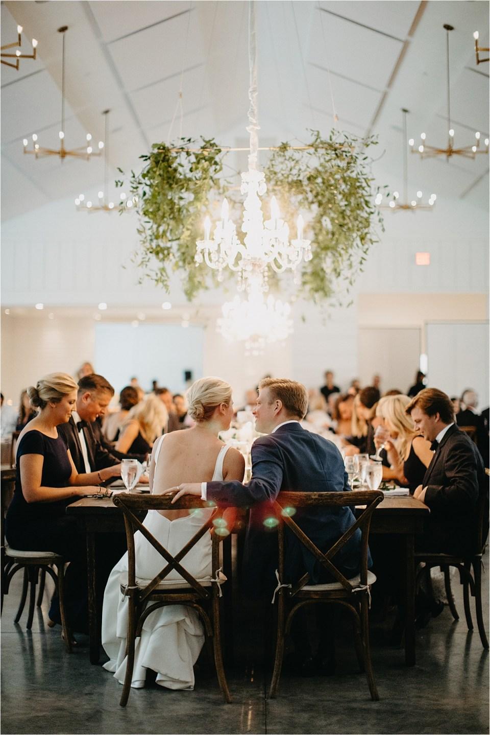 Hutton-House-Weddings_0136.jpg