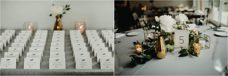 Hutton-House-Weddings_0139.jpg