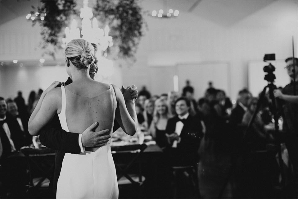 Hutton-House-Weddings_0141.jpg