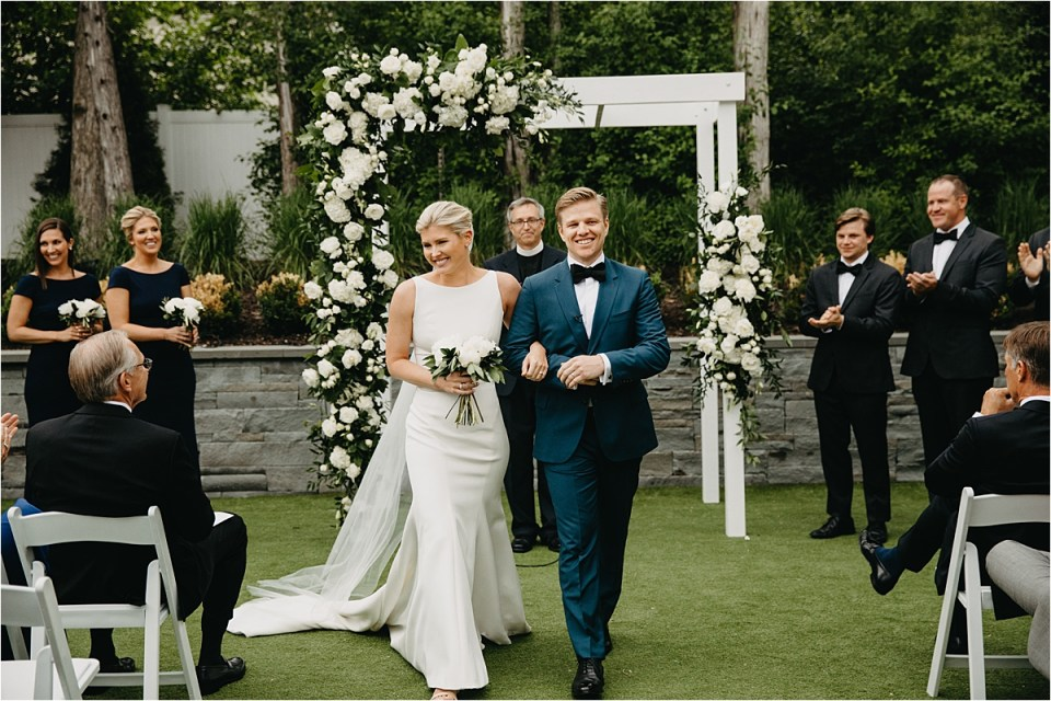 Hutton-House-Weddings_0142.jpg