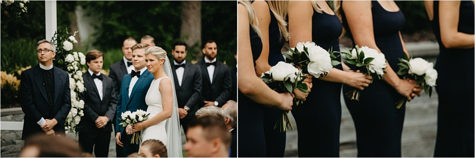 Hutton-House-Weddings_0143.jpg