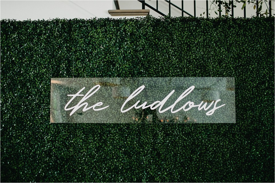 Hutton-House-Weddings_0144.jpg