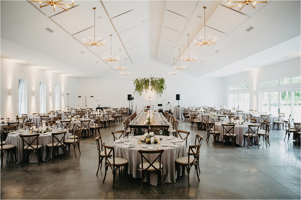 Hutton-House-Weddings_0145.jpg