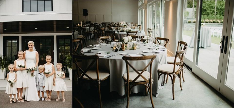 Hutton-House-Weddings_0146.jpg