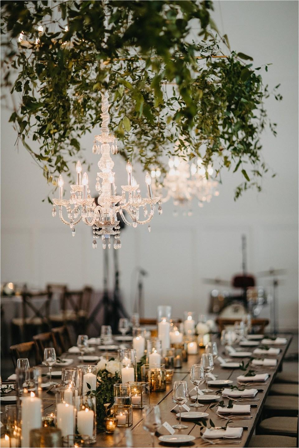 Hutton-House-Weddings_0153.jpg