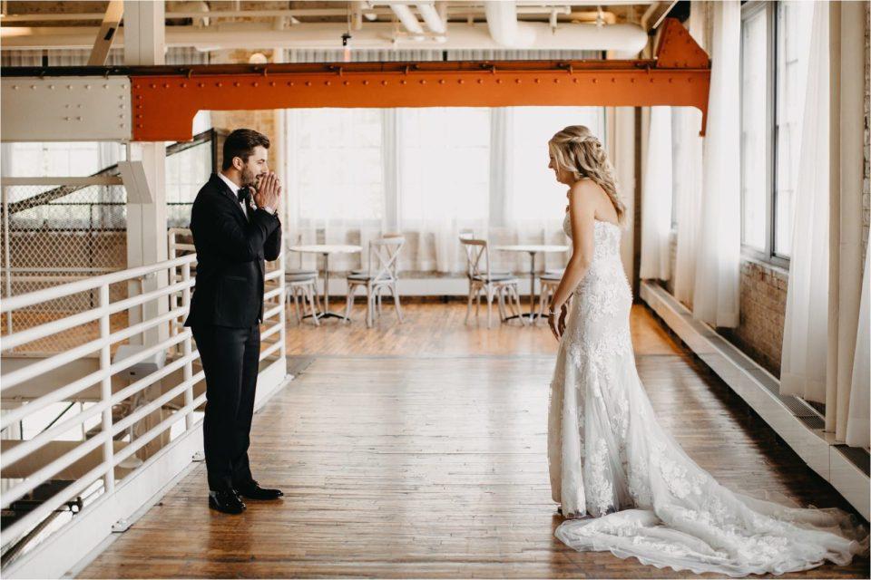 Minnesota- Machine-Shop-Wedding_0158.jpg
