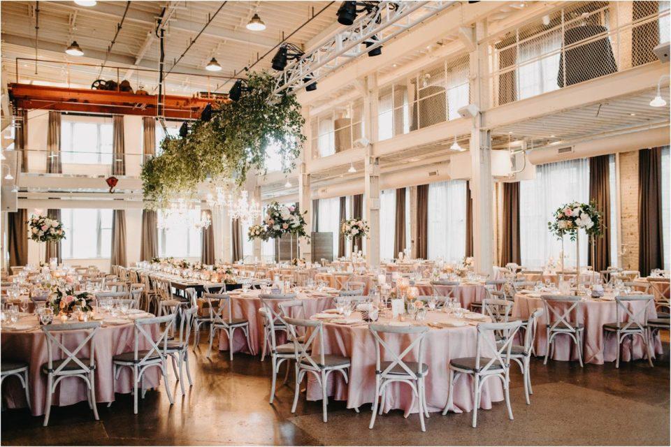 Minnesota- Machine-Shop-Wedding_0181.jpg