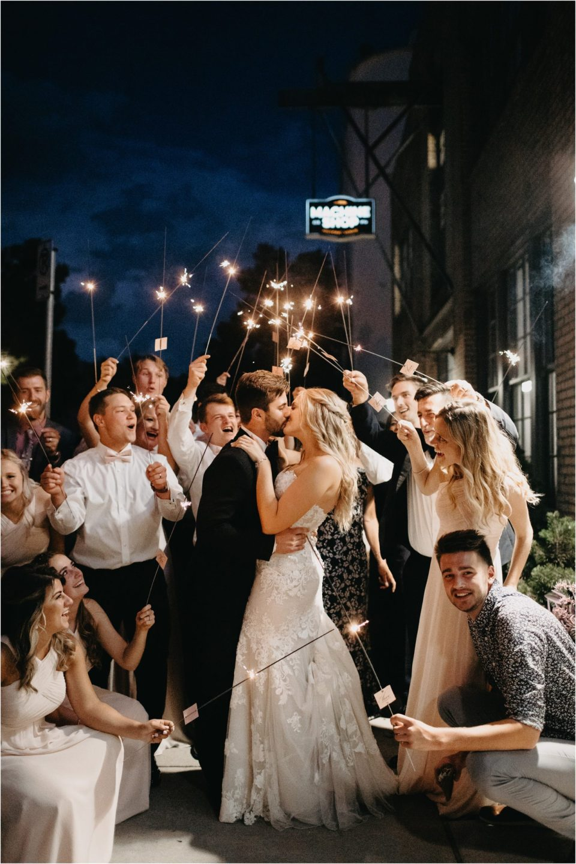 Minnesota- Machine-Shop-Wedding_0193.jpg